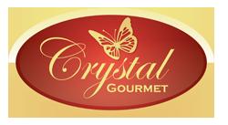 Crystal Gourmet
